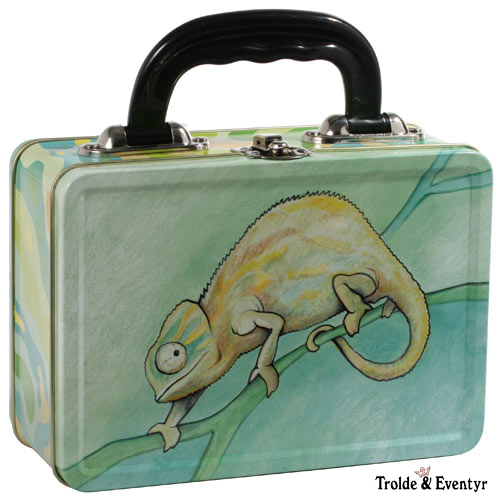 boxkameleon