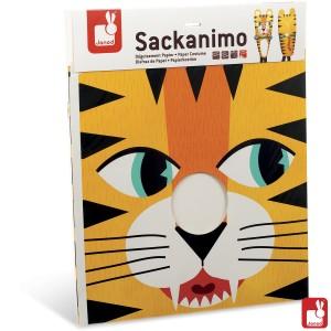 sacktijger3