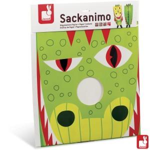 sacktrex3