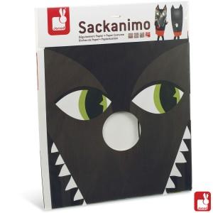 sackwolf3