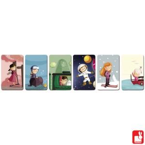 spelfamtour10